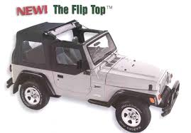 sidekick jeep index of tops4less
