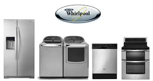 Whirlpool Dishwasher Service Whirlpool Appliances National Appliance Service U0026 Repair