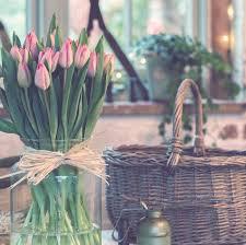 spaccio candele concorezzo home euroflora