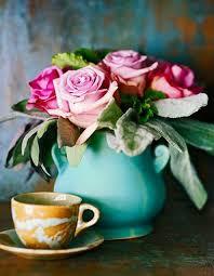 imagenes con flores azules dia de la maestra 171 mejores imágenes de beautiful roses en pinterest hermosas
