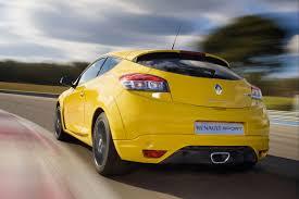 renault megan sport u003c3 caballos de fuerza pinterest cars