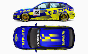 logo subaru png subaru rally team usa u2013 esbg design