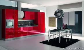kitchen collection yara kitchen collection from diotti a f