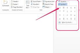 How To Type The Word Resume Unix Resume Ctrl Z Esl Scholarship Essay Writers Websites Gb Write