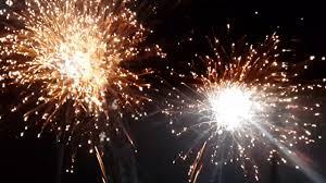 lexus v8 pretoria fireworks at mahem raceway in pretoria south africa youtube