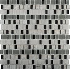 flooring emser tile toledo with emser tile palm desert also emser