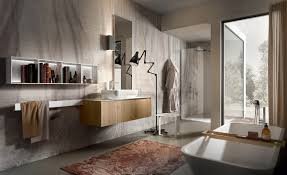 Modern Italian Bathrooms by Bathroom Vanity Inspirations By Edone Functional Aesthetically