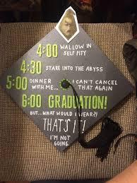 graduation cap decorations best 25 graduation caps ideas on graduation hats