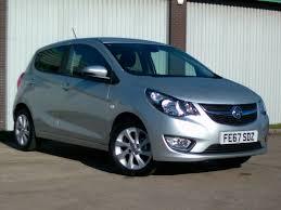 lexus for sale uk gumtree used cars for sale in nottingham nottinghamshire motors co uk