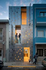 137 best shutter images on pinterest architecture architecture