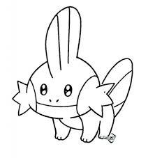 pokemon coloring clip art images pokemon images
