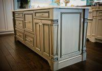 kitchen islands home depot kitchen islands at home depot inspirational kitchen carts home