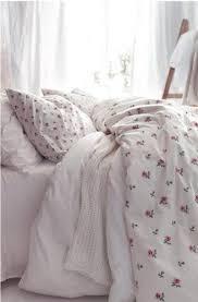 amazon com ikea emelina knopp king size duvet cover and 2