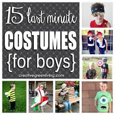 best 25 costumes for boys ideas on costumes