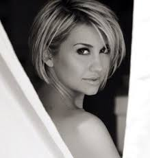 women haircuts with cowlick adorable fashionable short hairstyles for women cowlick
