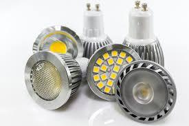 Switching To Led Light Bulbs by Ban The Bulb Dr Matt Prescott Www Banthebulb Org