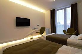 nice master bedrooms with tv bedroom wall mount ideas design