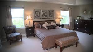 bedroom ritz paris rooms paris hotel room oak solid grey sfdark ritz paris rooms paris hotel room