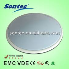 plastic ceiling light covers round plastic ceiling light covers round plastic ceiling light