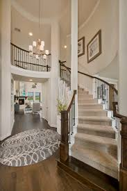 13 best new home images on pinterest kb homes dream houses and
