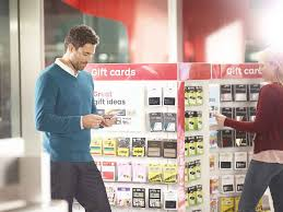 buys gift cards buy gift cards australia post