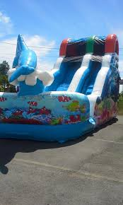 black friday bounce house cullman bounce house and party rentals home facebook