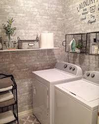 basement laundry room remodel ideas 10 basement laundry laundry
