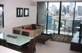 living room formal living room ideas beautiful contemporary