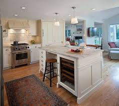 Kitchen Lighting Ideas For Low Ceilings Ciessummit Kitchen Lighting Ideas For Low Ceilings