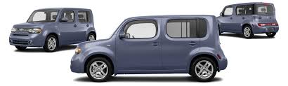 nissan cube 2015 2014 nissan cube 1 8 s 4dr wagon 6m research groovecar