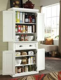 wrought iron kitchen shelves u2013 appalachianstorm com