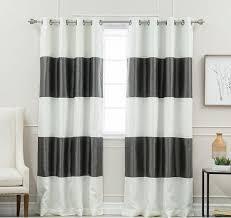 best light blocking curtains contemporary light blocking shades inspirational top 10 best