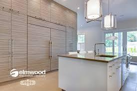 elmwood cabinets door styles look at this contemporary kitchen open door building solutions