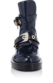 shop boots cheap buy balenciaga ceinture ankle boots balenciaga shop