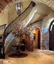 basement stair lighting loversiq