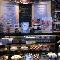 nothing bundt cakes fremont sundale 39052 fremont hub