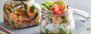 recette d駛euner au bureau 5 idées de recettes pour manger healthy même au bureau shōko