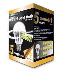 light box light bulbs premiertek net 2 led tube light