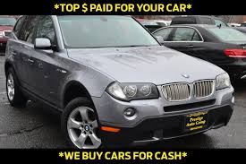bmw x3 bluetooth code 2008 used bmw x3 navigation panoramic bluetooth heated seats at