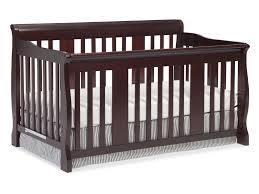 Target Mattress Crib Crib Mattress Target 17454 Mattresses Ideas