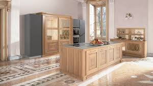 European Modular Kitchen by Kitchen Decorating Good Luck Kitchen Miele Kitchen Sleek Modular