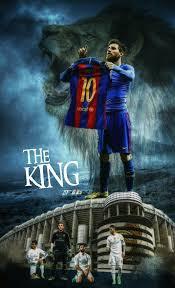 Memes Sobre Messi - messi y el cl磧sico espa祓ol dejaron memes que son como golazos