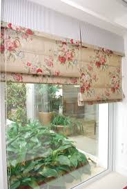 122 best blinds images on pinterest curtains roman shades and cortina romana house interiorsromanblinds