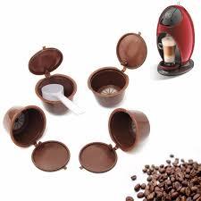 Dolce Gusto Circolo Pas Cher capsule compatible dolce gusto achat vente capsule compatible