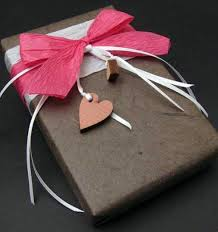 beautiful gifts gifts original packaging tinker beautiful gift packaging