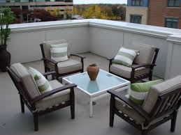 Outdoor Deck Furniture by Exterior Design Exciting Sherwin Williams Deckscapes With Dark