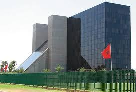 ocp siege lancement du mega projet industriel de l ocp en éthiopie