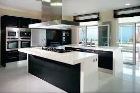 kvik cuisines meuble cuisine bleu meuble cuisine formica vendre meubles de