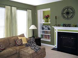 green paint colors for bedrooms green interior paint beautiful green theme by interior paint colors