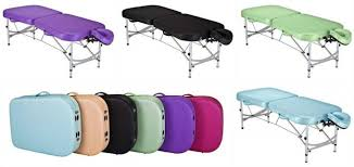 stronglite standard plus massage table stronglite massage tables